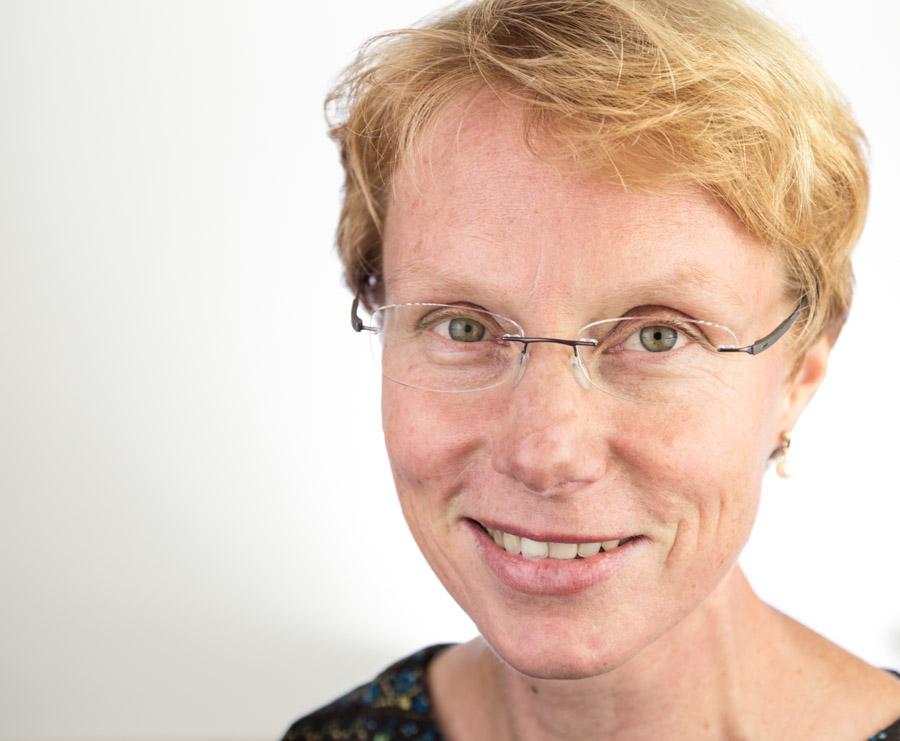 Dr. med. Katja Scharmann, Deggendorf